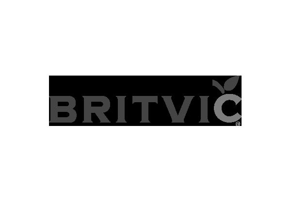 britvic_logo_600px