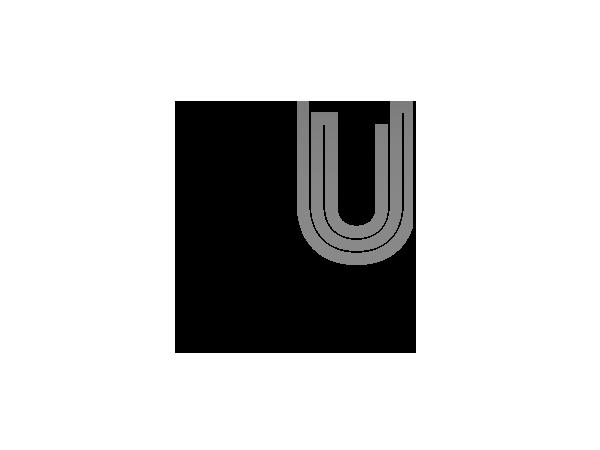 bu_logo_600px
