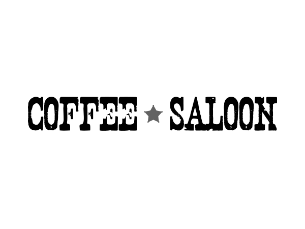 coffeesaloon_logo_600px