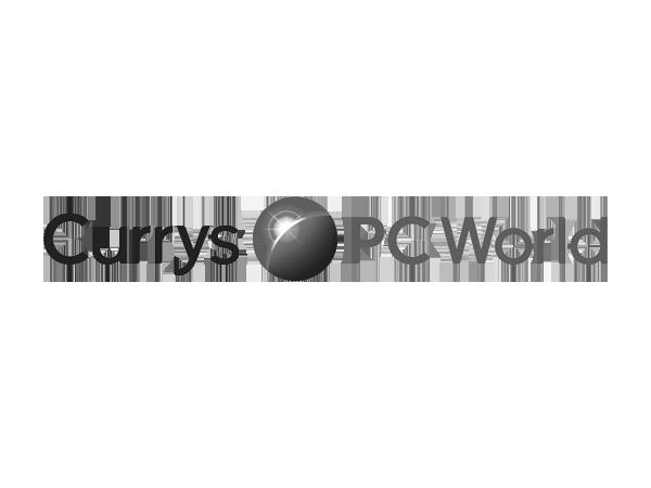 currys_logo_600px