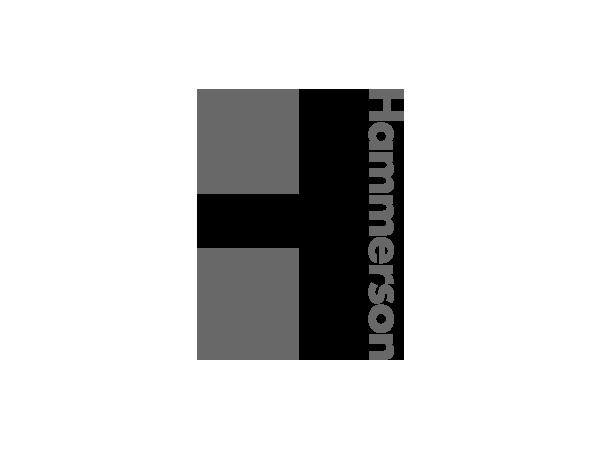 hammerson_logo_600px