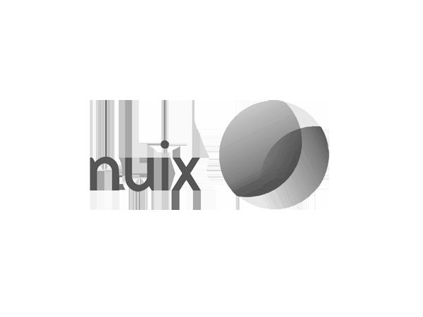 nuix_logo_600px