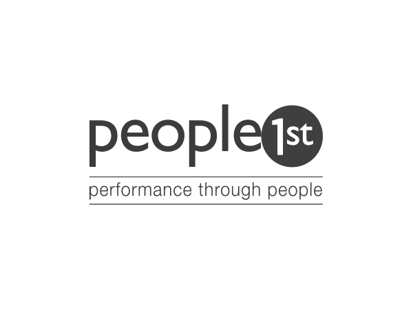 people1st_logo_600px