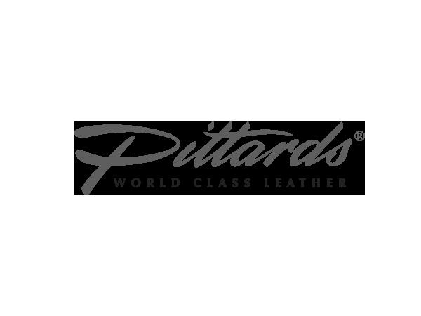 pittards_logo_600px