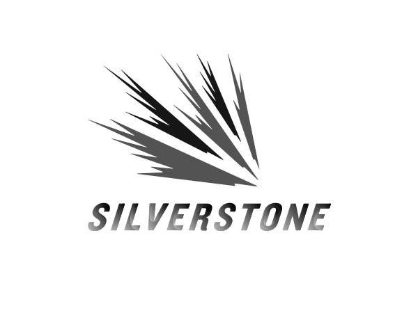 silverstone_logo_600px