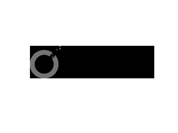symantec_logo_600px