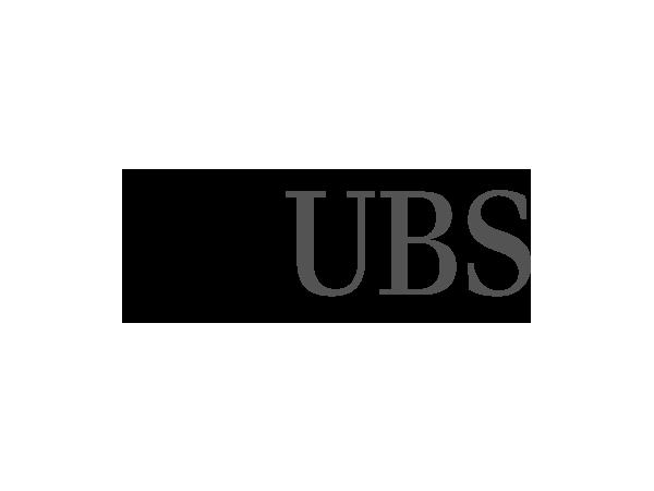 ubs_logo_600px