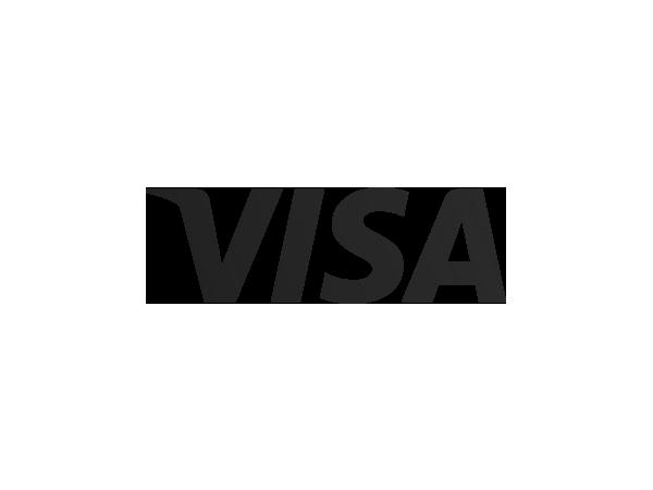 visa_logo_600px