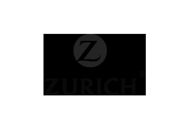 zurich_logo_600px