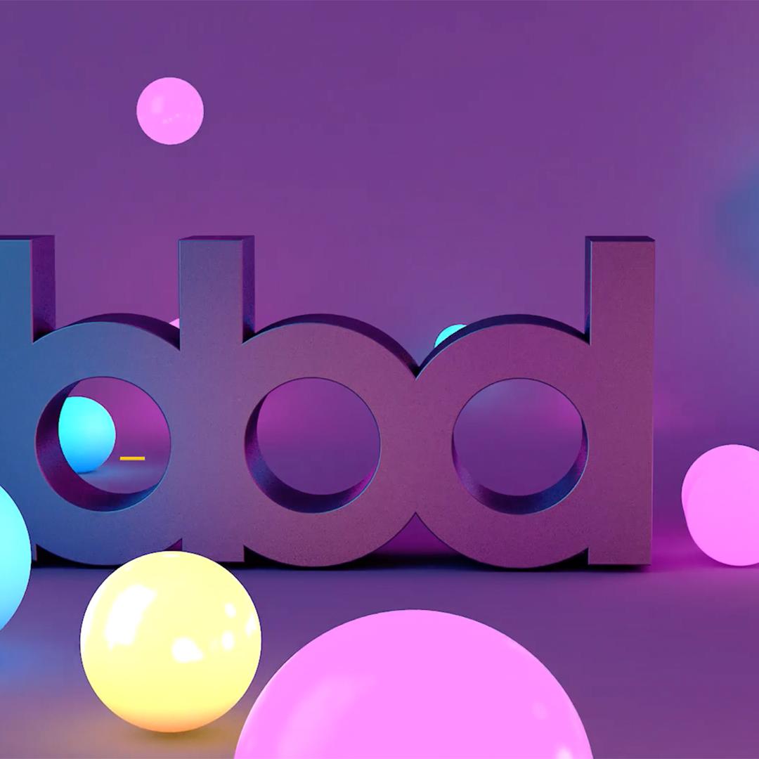 BBD rebrand 2019