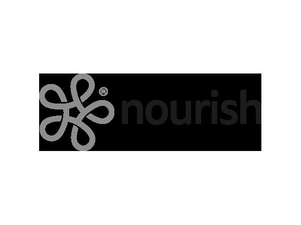 nourish_logo_600px