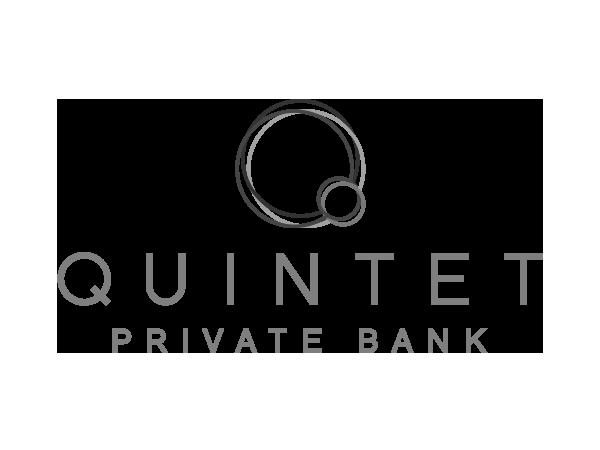 quintet_logo_600px