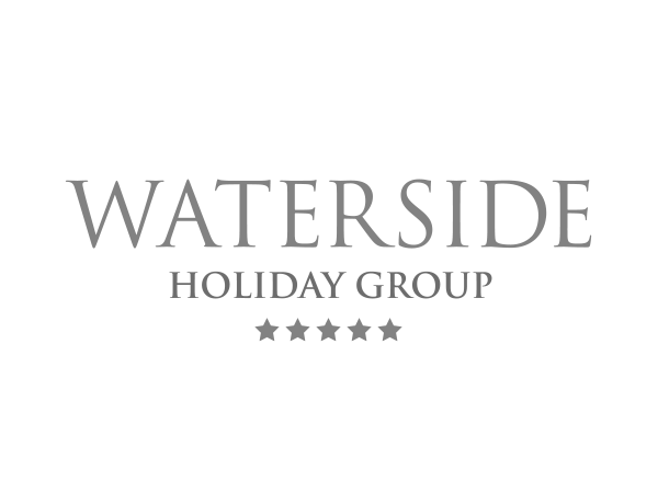 waterside_logo_600px