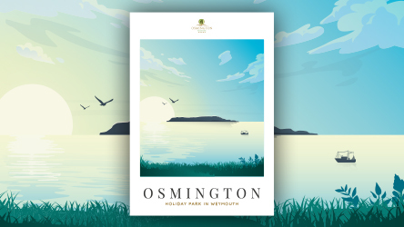 OSMINGTON: CRAFTED FOR LIVING